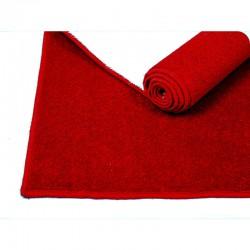Wykładzina dywanowa dynastia
